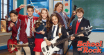 School of Rock – Bild: Michael Elins/Nickelodeon