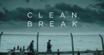 Clean Break – Bild: RTÉ