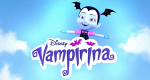 Vampirina – Bild: Disney Junior