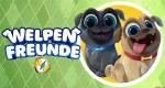 Welpen Freunde – Bild: Disney