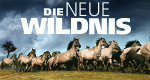 Die neue Wildnis – Bild: GEO Television/EMS Films