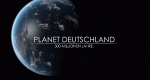 Planet Deutschland – 300 Millionen Jahre – Bild: arte/NDR/WDR