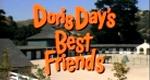 Doris Day's Best Friends