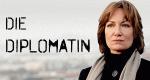 Die Diplomatin – Bild: ARD Degeto/Hans-Joachim Pfeiffer