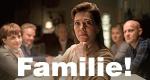 Familie! – Bild: ZDF/Hans-Joachim Pfeiffer