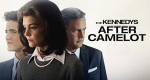 The Kennedys: After Camelot – Bild: Reelz