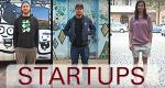 Startups – Bild: n-tv
