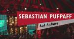 Sebastian Pufpaff – Bild: 3sat