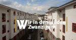 Wir in den wilden Zwanzigern – Bild: WDR/TagTraum