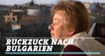 Ruckzuck nach Bulgarien – Bild: SWR/lukfilm