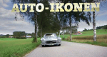 Auto-Ikonen – Bild: SWR