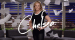 Chelsea – Bild: Netflix