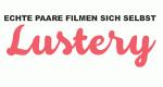 Lustery – Bild: Beate-Uhse.tv