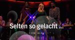 Selten so gelacht – Bild: NDR