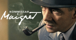 Kommissar Maigret – Bild: ARD Degeto/Peket CoProduction Ltd.
