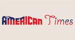 Amerikanische Zeiten – Bild: Media Ark/Travel Channel