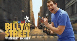 Billy on the Street – Bild: truTV/Funny or Die