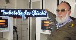 Tankstellen des Glücks – Bild: ZDF/Marco Wilms