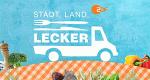 Stadt, Land, Lecker – Bild: ZDF/Dirk Eisermann
