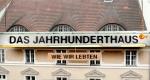 Das Jahrhunderthaus – Bild: ZDF