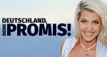 Deutschland, Deine Promis! – Bild: RTL II