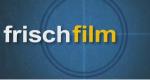 frischfilm – Bild: hr-fernsehen