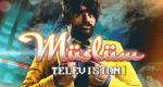 Müslüm TV – Bild: SRF