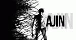 AJIN: Demi-Human – Bild: Netflix/Polygon Pictures