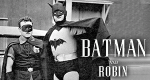 Batman and Robin – Bild: Columbia Pictures