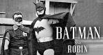 Batman and Robin – Bild: Columbia Pictures