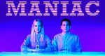Maniac – Bild: Netflix