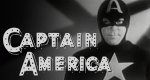 Captain America – Bild: Republic Pictures