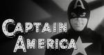 Captain America – Bild: Republic Pictures