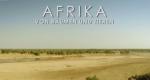 Afrika – Von Bäumen und Tieren – Bild: arte