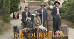 The Durrells – Bild: itv