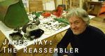 James May: The Reassembler – Bild: BBC Four