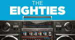 The Eighties – Bild: CNN