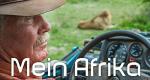 Mein Afrika – Bild: BR Fernsehen