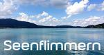 Seenflimmern – Bild: BR/Süddeutsche TV GmbH