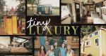 Tiny Luxury – Luxus XXS – Bild: HGTV/Bodega Pictures/Screenshot