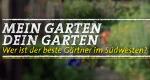 Mein Garten, dein Garten – Bild: SWR/megaherz