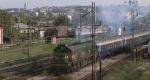 Balkan-Nostalgie-Express – Bild: SWR