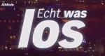 Echt was los in Hamburg – Bild: NDR