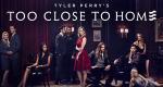 Too Close to Home – Bild: TLC