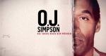 O.J. Simpson - Die Suche nach dem Mörder – Bild: TLC/Screenshot
