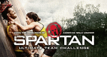 Spartan: Ultimate Team Challenge – Bild: NBC
