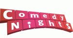 Binger Comedy Nights – Bild: SWR