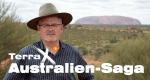 Australien-Saga – Bild: ZDF/Alexander Hein