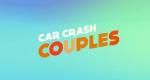 Car Crash Couples – Bild: MTV