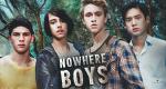 Nowhere Boys – Bild: ABC3